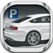 Speed Parking 3D 2.0