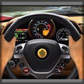 Traffic Racer 3D 1.0