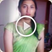 bhabhi desi hot video 18+   भाभी देशी होट विडियो