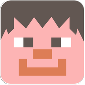 Addons/Mods for Mincraft PE 1.3