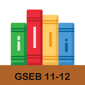 11 - 12 GSEB Commerce Solutions