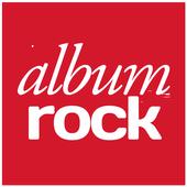 Albumrock 0.0.1