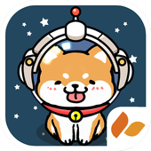 Space Dog: The Champion