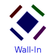 Wall-In 3.0