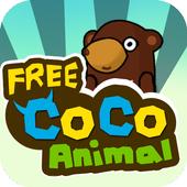 Coco Animal FREE 1.1