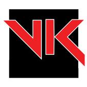 Vindicator Kernel OTA-Nexus 6 2.3