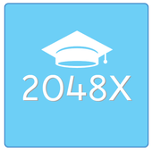 2048 X Plus p2048x.1.00.14_07_01