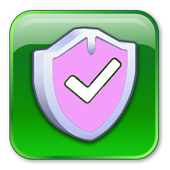 Protect Private information 1.6