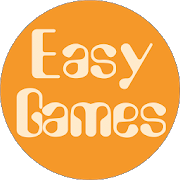 Classic Easy Games 1.5.3