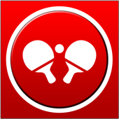 360 Ping Pong Ultimate 1.0