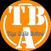Testing&Balancing: Belt Drive 5.6