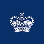 Crown Cars Booking App 7.01