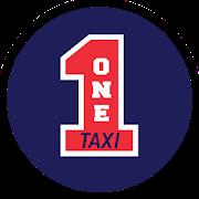 One Taxi 18.01e