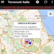 com.mdc.terremotiitalia 4.3.27