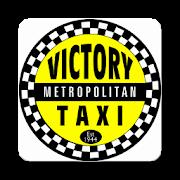 Victory Cab 18.01c