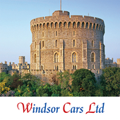 Windsor Cars Booking App 18.01e