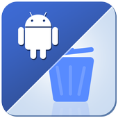 Cache Cleaner 1.0.2