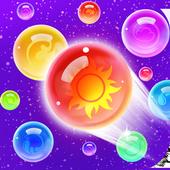 Bubble Mania 2.1