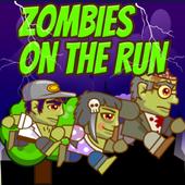The Running Dead 1