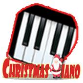 Christmas Piano ♫ Magic 2017🎅 1.0