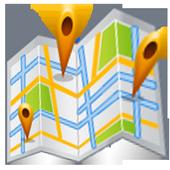 Hello Mobile Location Tracker 1.0