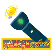 Lite Pocket Flashlight free 1.0