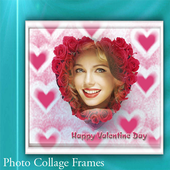 Photo Collage Frame 1.0