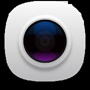 Screenshot touch 1.6.0