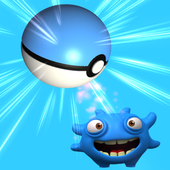Poket Monster Go!