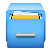 File Manager 1.9.1