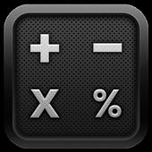 Scientific Calculator 2.9.1