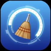 Mobile Optimizer 2.9.4