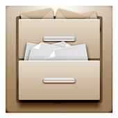 SMS Backup & Restore 3.8.4