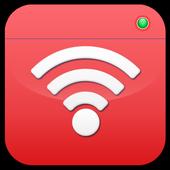 WiFi Manager & Analyzer 1.3