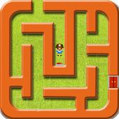 New Maze Escape 1.2