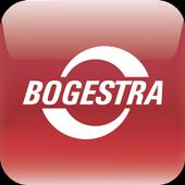 BGSmobil 3.2.20160208