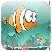 Fishing Frenzy 1.4