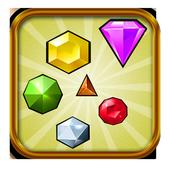 Amazing Jewels Maniac 1.1.0
