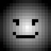 Clever Blocks (Beta) 1.0.7