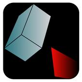Close Momentum - alpha 0.3