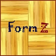 FormZ : The Game 1.1