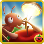 Defend the Picnic Squash Bugs 1.34
