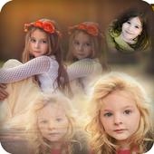 Photo Blender 1.3