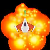 Smashing Spaceship 1.1