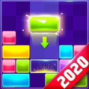 Block Blast: Dropdom Puzzle Game 1.0.17