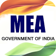 MEAIndia 2.6