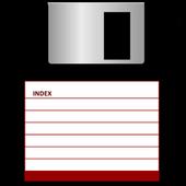Floppy Disk 1.0.1