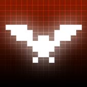 Breakout Mars 1.3