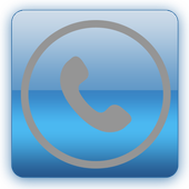 Record Calls Automatic 1.2.6