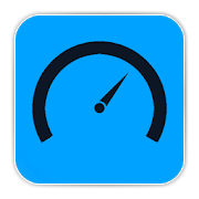 iRaceDash 1 1 11 APK Download - Android Tools Apps